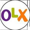 Ogłoszenia OLX