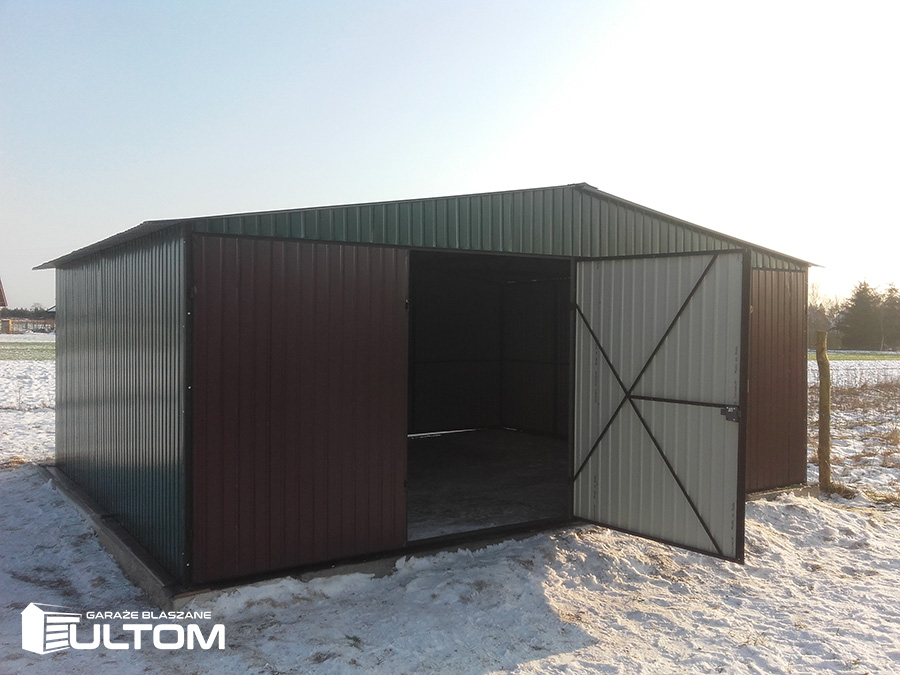 ultom-akrylowe-02