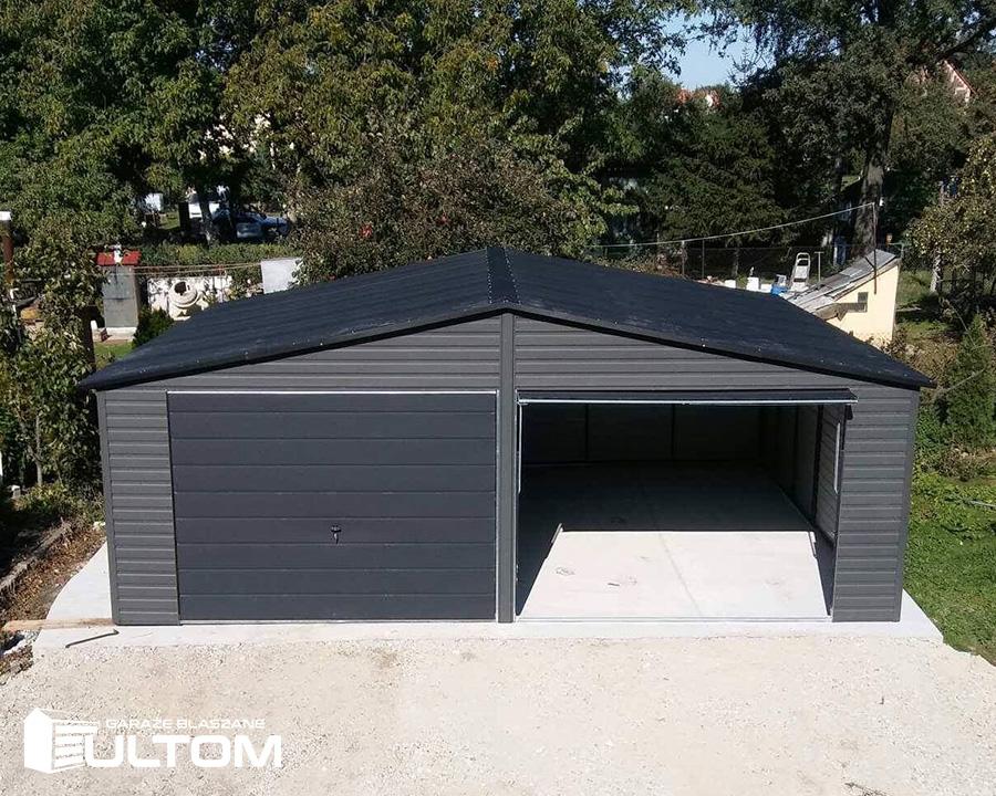 ultom-akrylowe-33