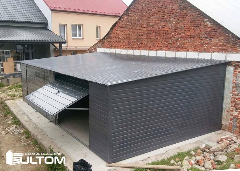 ultom-akrylowe-40