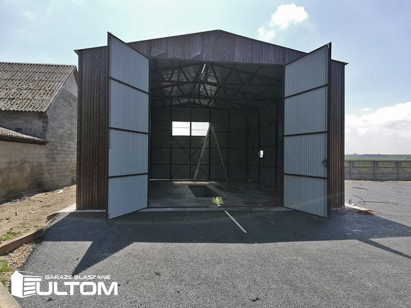 ultom-akrylowe-78