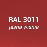 ral-7016-04