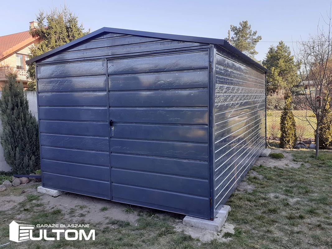 ultom-akrylowe-103