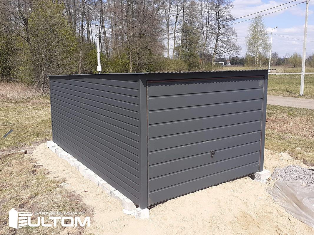 ultom-akrylowe-108