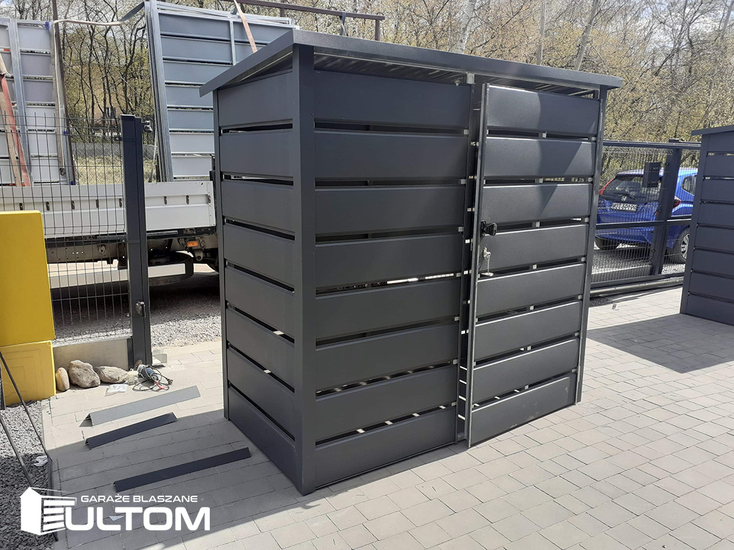 ultom-smietnik-001