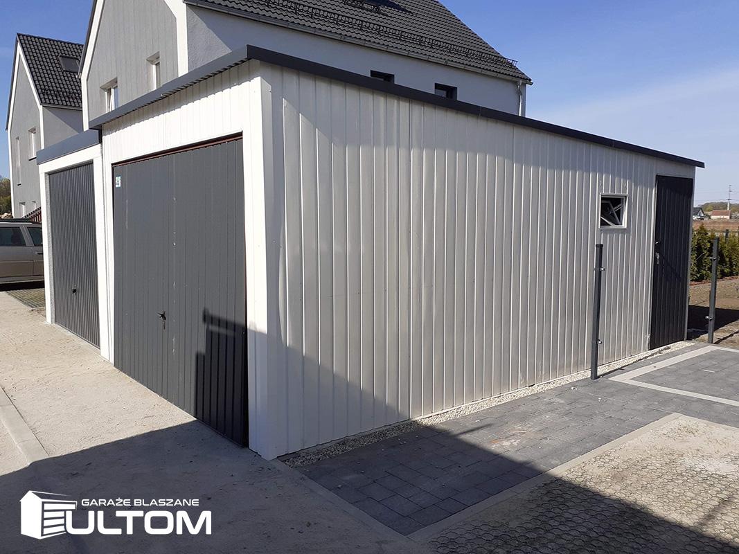 ultom-akrylowe-114
