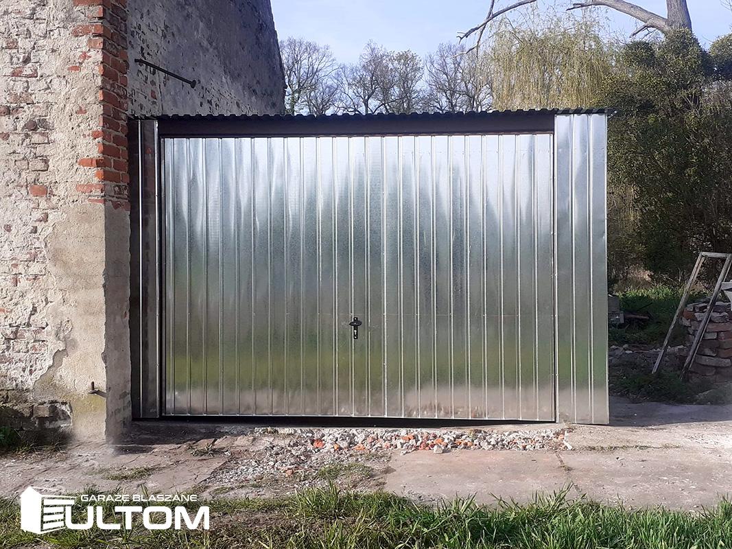 ultom-ocynkowane-023
